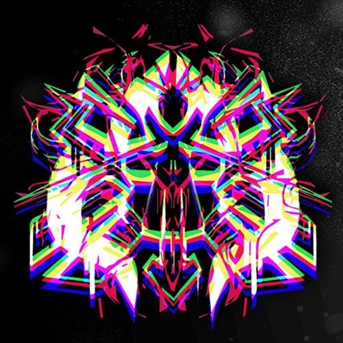 Kaleptik 🍣's avatar