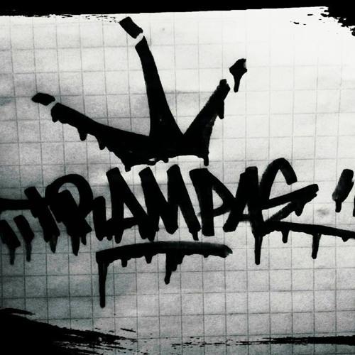 .: TRAMPA UNO :.'s avatar