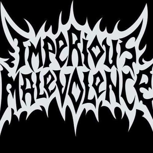 Imperious Malevolence's avatar