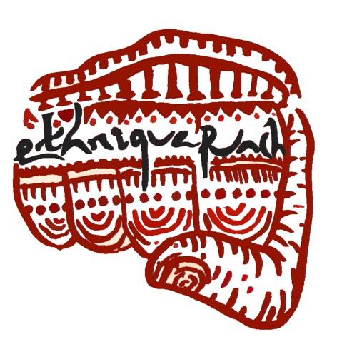 Ethnique Punch's avatar