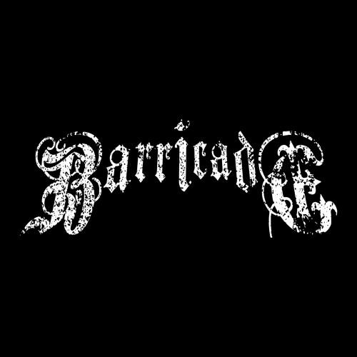Barricade's avatar