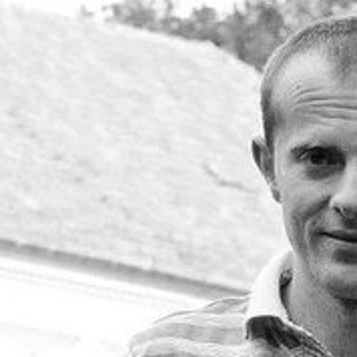 Rafał Maciejko's avatar