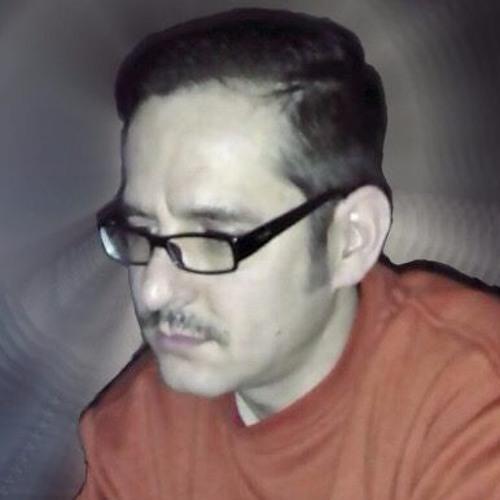 Klaus Lux's avatar