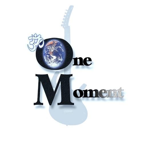 OneMoment's avatar