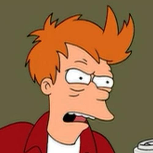 Shitbox's avatar