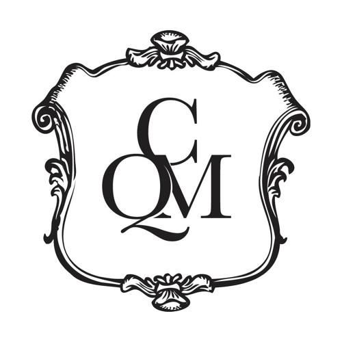 KenNair.CQM's avatar