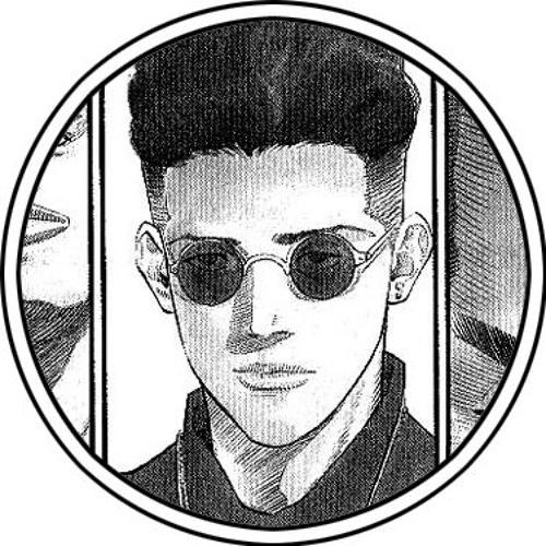starcrusher's avatar