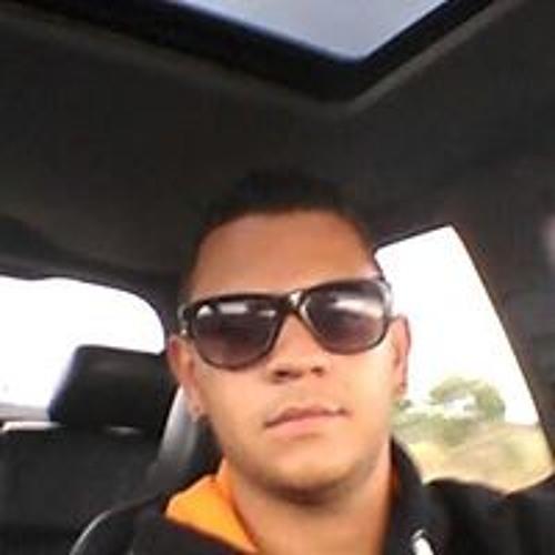 Eric Xodó's avatar