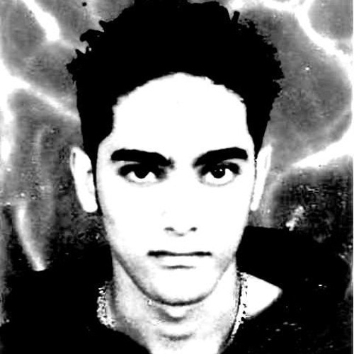 Wael Jnn's avatar