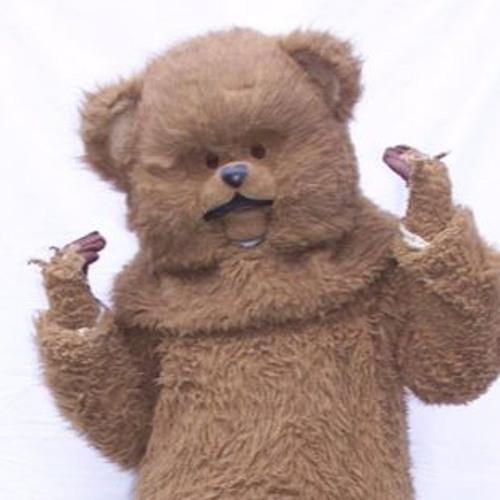 derpjub's avatar