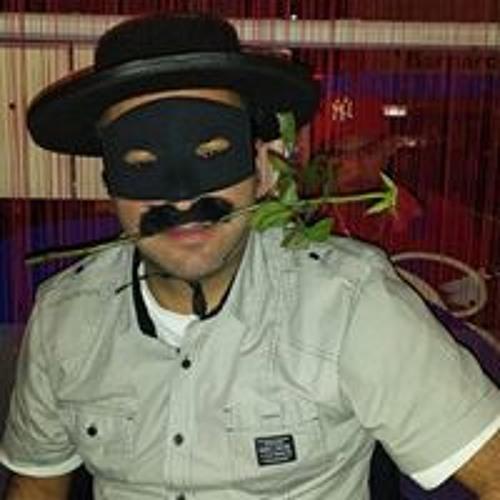 tkemal01's avatar