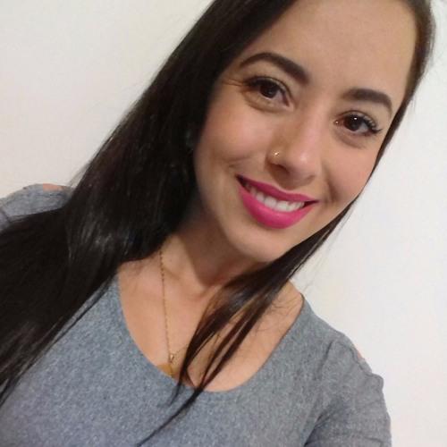 Lízia Ludmilla's avatar