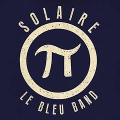 Le Bleu Band
