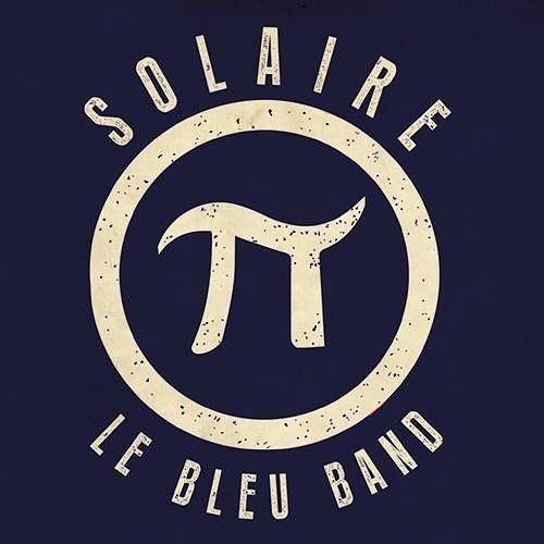 Le Bleu Band's avatar