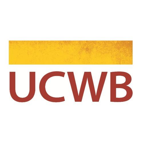 UCWB's avatar