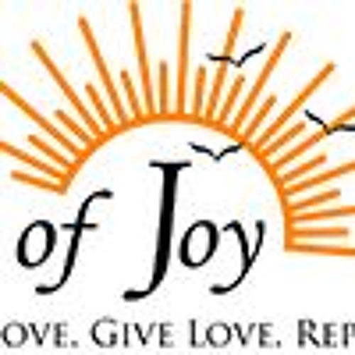 Community of Joy ~Church of the Brethren Salisbury's avatar