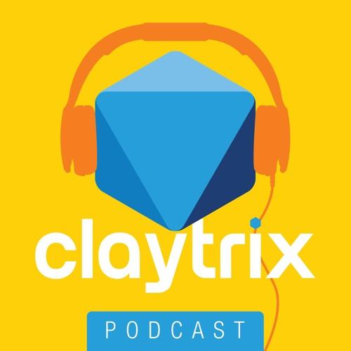 Claytrix's avatar