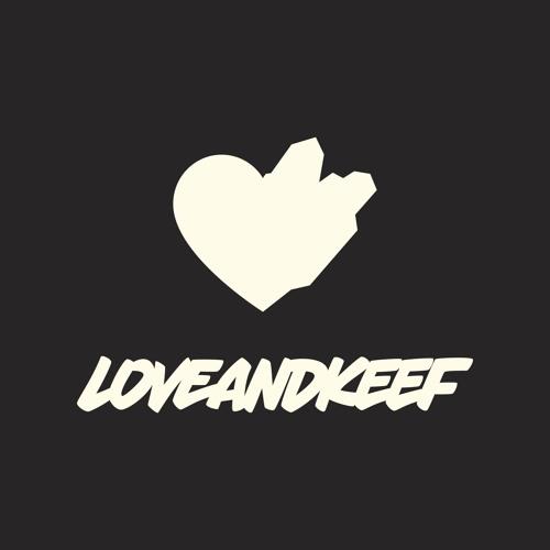 LoveandKeef's avatar