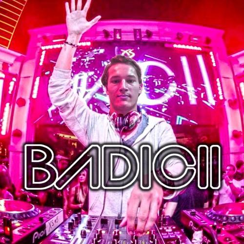BADICII's avatar