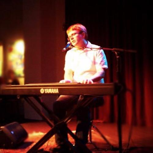 Brian Dilts Music's avatar