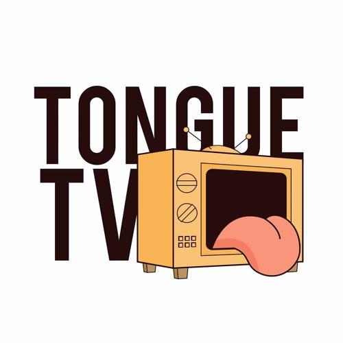 Tongue.TV's avatar