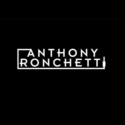 DJ Anthony Ronchetti's avatar