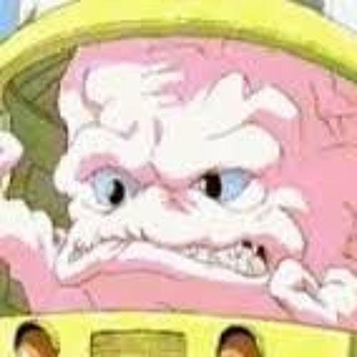 DarthCleo's avatar