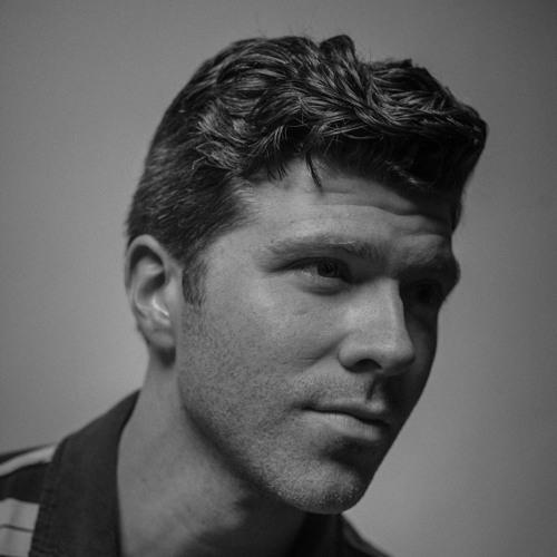 willreynoldsmusic's avatar