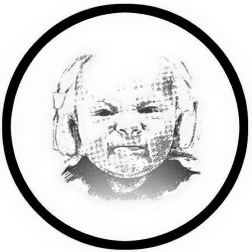 soflomusic's avatar