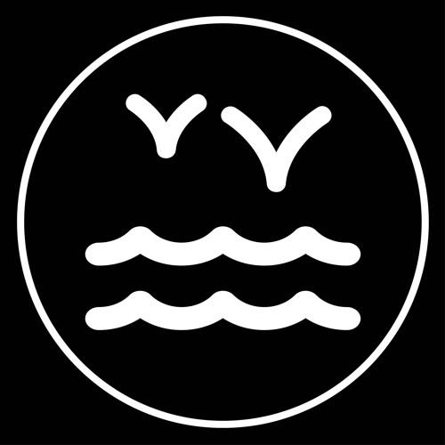 MALIBU MUSIC's avatar