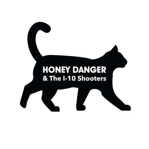 Honey Danger and the I-10 Shooters's avatar