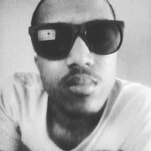 YeezyDagawd's avatar
