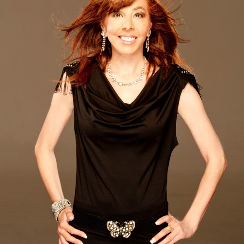 Sandra Maiorana's avatar