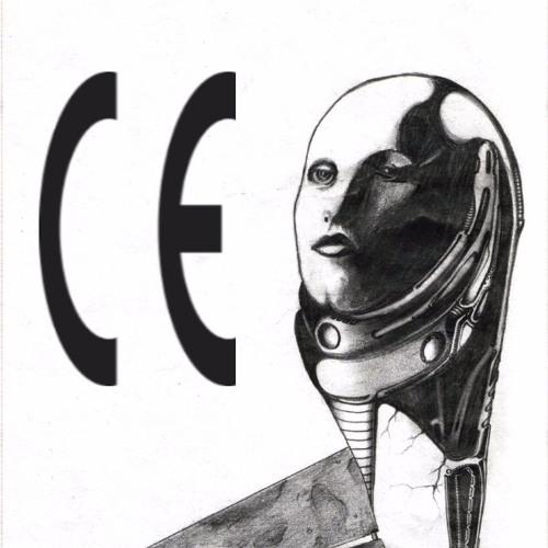 Cybernetic Emanations's avatar