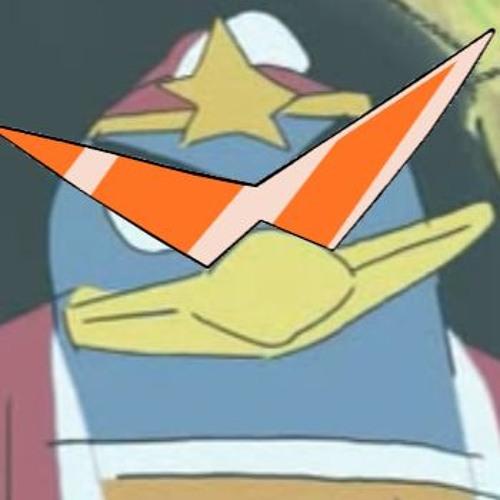 007manyo's avatar