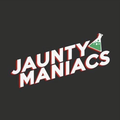 Jaunty Maniacs's avatar