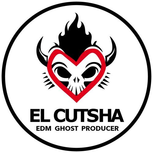 EL CUTSHA's avatar