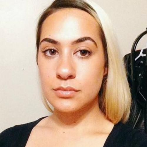 badcarlotta's avatar