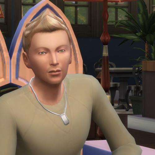 Cheesetruck's avatar