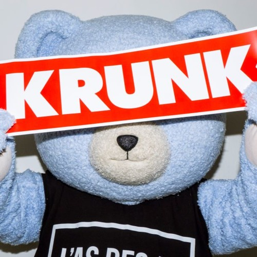 Krunkimhaus's avatar