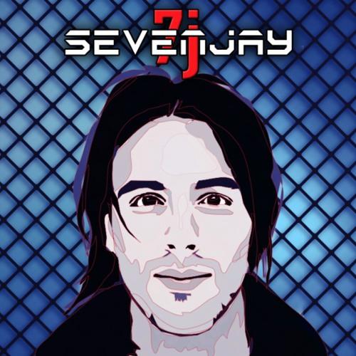 SevenJay's avatar