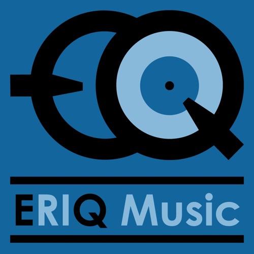 ERIQ Music's avatar
