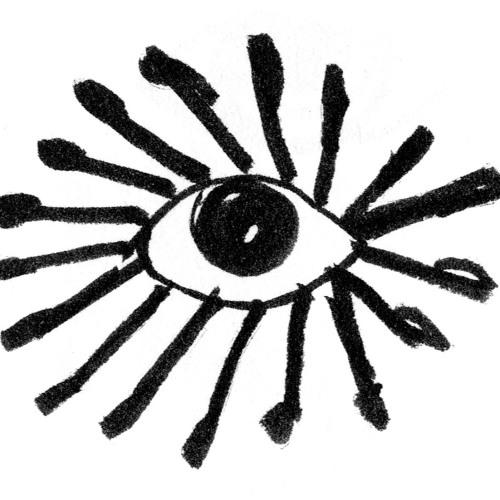 Prettiest Eyes's avatar