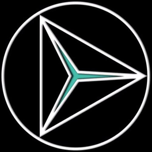 FreioMusic.com's avatar