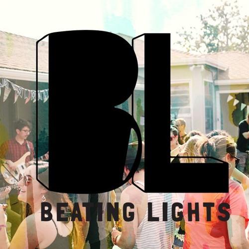 Beating Lights's avatar