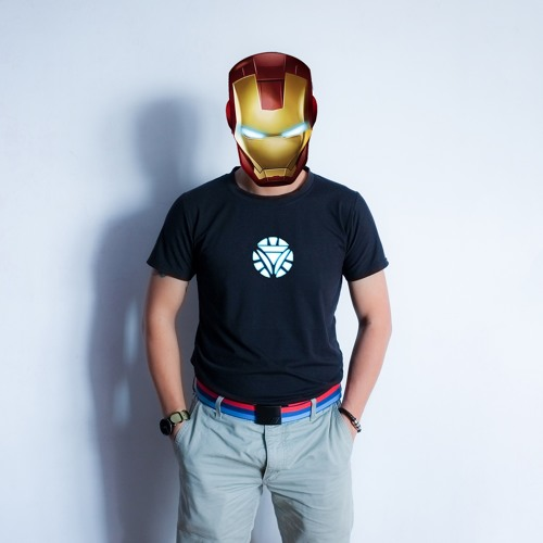 Nam Air's avatar