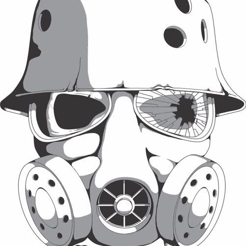 DanFouche's avatar