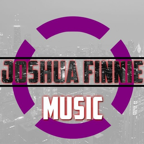 Joshua Finnie Free Listening On Soundcloud