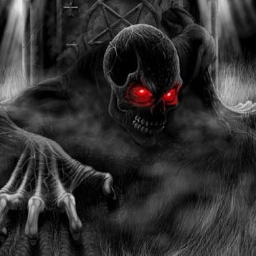 Gimmerwa's avatar