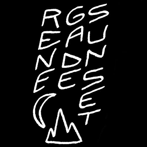 Renegade Sunset's avatar